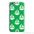 products/green-nautical-phone-case-phone-tablet-cases-7.png
