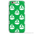 products/green-nautical-phone-case-phone-tablet-cases-9.png