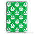 products/green-nautical-tablet-case-phone-tablet-cases-2.png