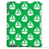 products/green-nautical-tablet-case-phone-tablet-cases-3.png