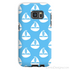 products/light-blue-nautical-phone-case-phone-tablet-cases-18.png