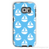 products/light-blue-nautical-phone-case-phone-tablet-cases-20.png