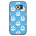 products/light-blue-nautical-phone-case-phone-tablet-cases-22.png