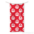 products/red-nautical-beach-towel-homeware-3.png