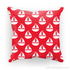 products/red-nautical-cushion-homeware-2.png
