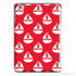 products/red-nautical-tablet-case-phone-tablet-cases-2.png