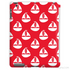 products/red-nautical-tablet-case-phone-tablet-cases-3.png