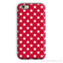 products/red-superstar-phone-case-phone-tablet-cases-10.png