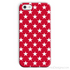 products/red-superstar-phone-case-phone-tablet-cases-11.png