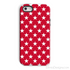 products/red-superstar-phone-case-phone-tablet-cases-12.png