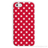 products/red-superstar-phone-case-phone-tablet-cases-13.png