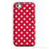 products/red-superstar-phone-case-phone-tablet-cases-14.png