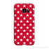 products/red-superstar-phone-case-phone-tablet-cases-15.png