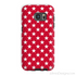 products/red-superstar-phone-case-phone-tablet-cases-16.png