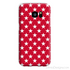 products/red-superstar-phone-case-phone-tablet-cases-17.png