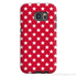 products/red-superstar-phone-case-phone-tablet-cases-18.png