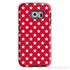 products/red-superstar-phone-case-phone-tablet-cases-20.png