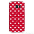 products/red-superstar-phone-case-phone-tablet-cases-21.png