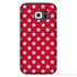 products/red-superstar-phone-case-phone-tablet-cases-22.png