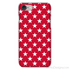 products/red-superstar-phone-case-phone-tablet-cases-2.png