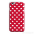 products/red-superstar-phone-case-phone-tablet-cases-3.png