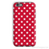 products/red-superstar-phone-case-phone-tablet-cases-4.png
