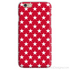 products/red-superstar-phone-case-phone-tablet-cases-5.png