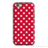 products/red-superstar-phone-case-phone-tablet-cases-6.png