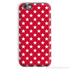 products/red-superstar-phone-case-phone-tablet-cases-8.png