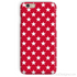 products/red-superstar-phone-case-phone-tablet-cases-9.png