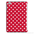 products/red-superstar-tablet-case-phone-tablet-cases-2.png