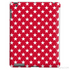 products/red-superstar-tablet-case-phone-tablet-cases-3.png