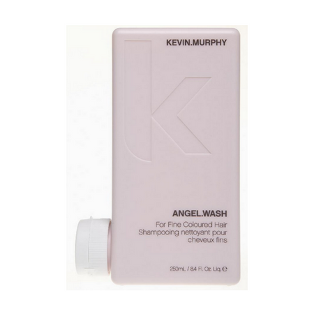KEVIN.MURPHY / ANGEL.WASH