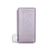 KEVIN.MURPHY / HYDRATE-ME.WASH