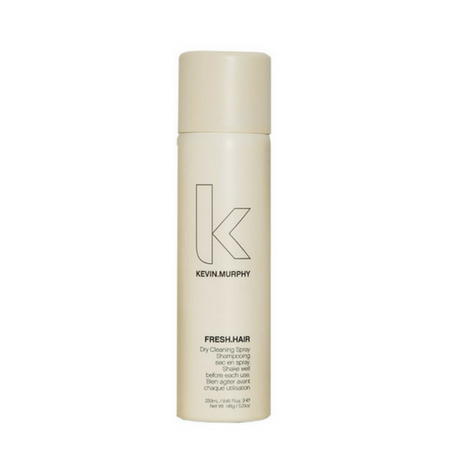 KEVIN.MURPHY / FRESH.HAIR