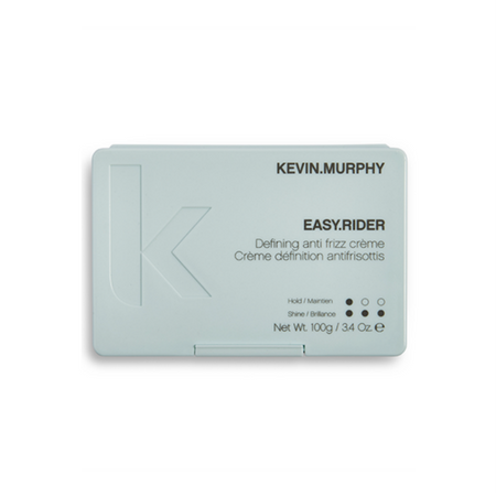 KEVIN.MURPHY / EASY.RIDER
