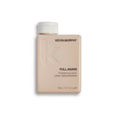 KEVIN.MURPHY / FULL.AGAIN
