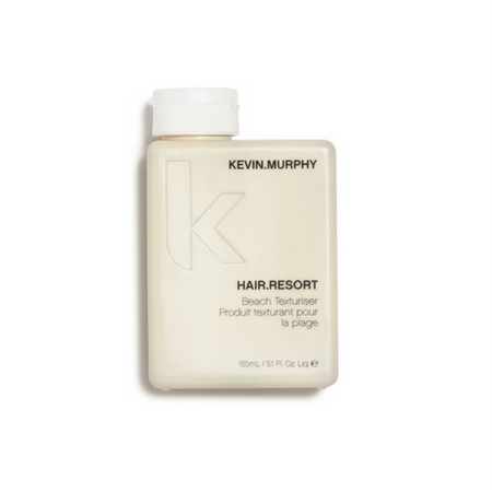 KEVIN.MURPHY / HAIR.RESORT