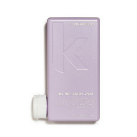 KEVIN.MURPHY / BLONDE.ANGEL.WASH