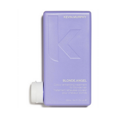 KEVIN.MURPHY / BLONDE.ANGEL