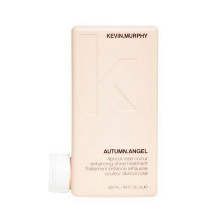 KEVIN.MURPHY / AUTUMN.ANGEL