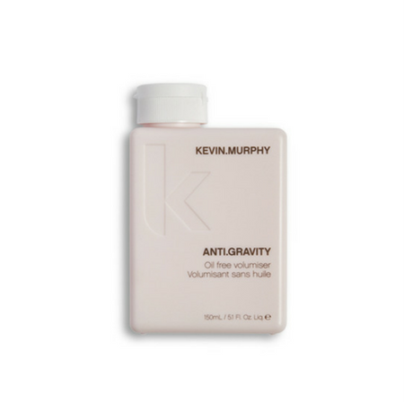 KEVIN.MURPHY / ANTI.GRAVITY