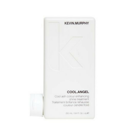 KEVIN.MURPHY / COOL.ANGEL