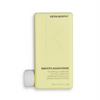 KEVIN.MURPHY / SMOOTH.AGAIN.RINSE