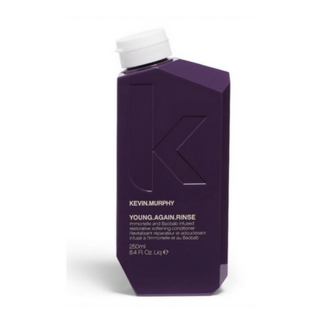 KEVIN.MURPHY / YOUNG.AGAIN.RINSE