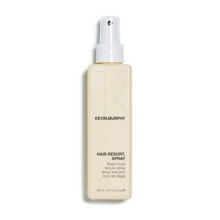 KEVIN.MURPHY / HAIR.RESORT.SPRAY