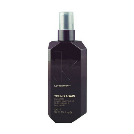 KEVIN.MURPHY / YOUNG.AGAIN.SERUM