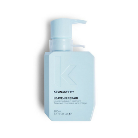 KEVIN.MURPHY / LEAVE-IN.REPAIR