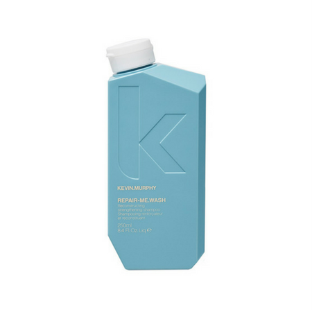 KEVIN.MURPHY / REPAIR-ME.WASH