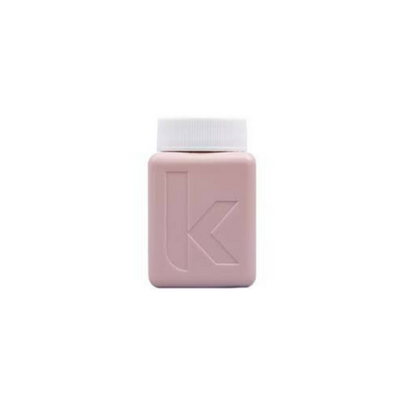 KEVIN.MURPHY / MOTION.LOTION
